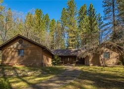 Magalia #29984194 Foreclosed Homes