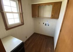 Mountain Home #29984644 Foreclosed Homes