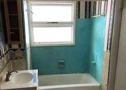 Daniel Boone Rd, Gate City, VA Foreclosure Home