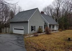 Rindge #29984949 Foreclosed Homes
