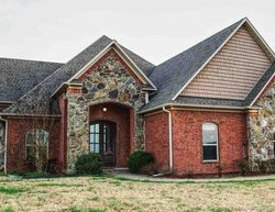 Quitman #29984987 Foreclosed Homes