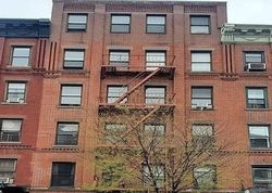 New York #29985028 Foreclosed Homes