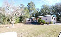 Wilson Dr, Interlachen, FL Foreclosure Home