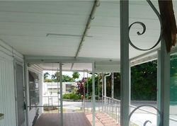 Sw 87th Ter, Fort Lauderdale, FL Foreclosure Home