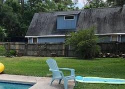 Philips Manor Rd, Fernandina Beach, FL Foreclosure Home