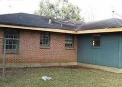 Montgomery #29991325 Foreclosed Homes