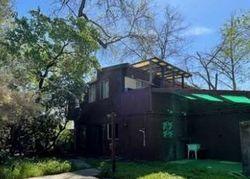 Fresno #29991336 Foreclosed Homes