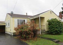 Latrobe #29991641 Foreclosed Homes