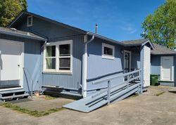 Novato #29991703 Foreclosed Homes
