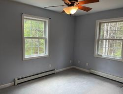 Danbury #29992068 Foreclosed Homes