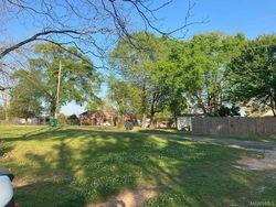 Freeman Ave, Tallassee