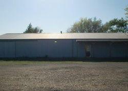 County Highway 539 - Sikeston, MO