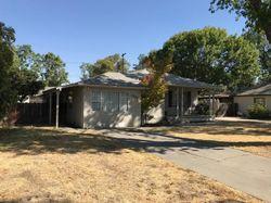 Modesto #29995667 Foreclosed Homes