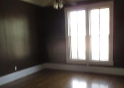 Little Rock #29995670 Foreclosed Homes