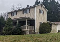 Dilliner #29995795 Foreclosed Homes