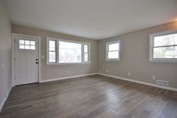 Poughkeepsie #29995846 Foreclosed Homes