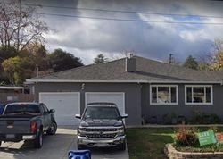 Saratoga #29995858 Foreclosed Homes