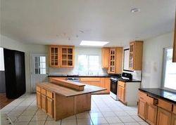 Eureka #29995956 Foreclosed Homes