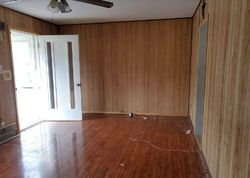 Claremont #29996075 Foreclosed Homes