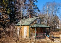 Brockton #29996154 Foreclosed Homes