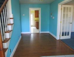 Inland Ln, Portsmouth, VA Foreclosure Home