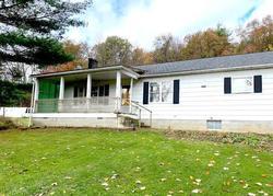 Madisonburg #29996264 Foreclosed Homes