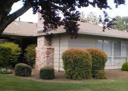 Santa Rosa #29996325 Foreclosed Homes