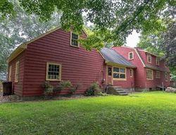 Sudbury #29996329 Foreclosed Homes