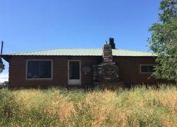 B50 Rd - Crawford, CO