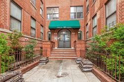 New York #29998378 Foreclosed Homes
