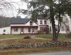 Sullivan #29998423 Foreclosed Homes