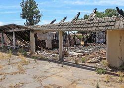 Dinuba #29998456 Foreclosed Homes