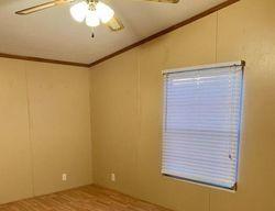 Marmaduke #29998462 Foreclosed Homes
