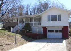 Johnstown #29998494 Foreclosed Homes
