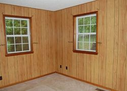 Mountain Home #29998616 Foreclosed Homes