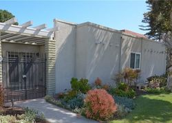 Laguna Woods #29998698 Foreclosed Homes