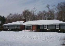 Norwalk #29998767 Foreclosed Homes