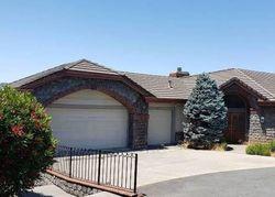 Orinda #30002873 Foreclosed Homes