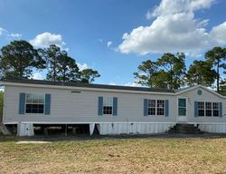 N Cabbage Palm St, Clewiston
