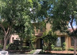 Irvine #30002998 Foreclosed Homes