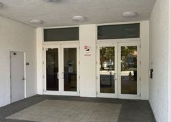 Sw 8th St Apt 1603, Miami