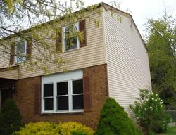 Harrisburg #30003179 Foreclosed Homes