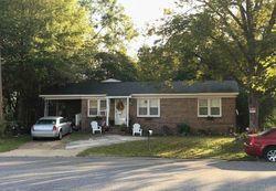 Tuscaloosa #30006390 Foreclosed Homes