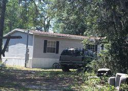S Lisa Pt, Homosassa, FL Foreclosure Home