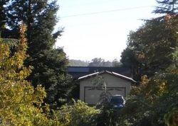 Santa Rosa #30009050 Foreclosed Homes