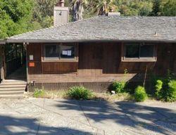 San Rafael #30009206 Foreclosed Homes