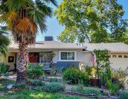 Edison Ave, Sacramento