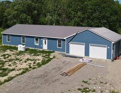Waterville #30009733 Foreclosed Homes