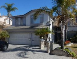 Los Angeles #30018876 Foreclosed Homes