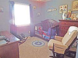 Aurora #30019070 Foreclosed Homes